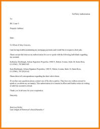 Bunch Ideas Of Authorization Letter Bank Loan Unique 11 Authority