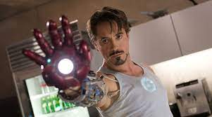 star Robert Downey Jr unfollows ...