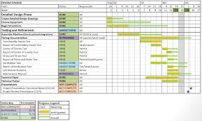 create a schedule in excel time schedule excel rome fontanacountryinn com