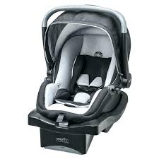 evenflo discovery car seat car seats serenade infant car seat platinum photo base