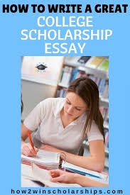 write a great college scholarship essay by sharing personal details how to write a great college scholarship essay