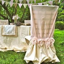 Shabby Chic Home Decor Shabby Chic Tea Party Country Chic Home Decor