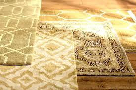 pottery barn seagrass rug pottery barn rugs pottery barn solid sisal rug review
