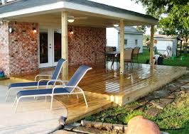 bar furniture covered patio deck fairfield masters and home back yard covers outdoor sets