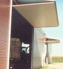 bi fold garage doorsCustom Bifold Doors