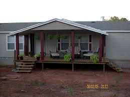 modern deck plans at eplanobile home
