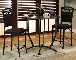 Affordable Dining Room Tables Discount Kitchen Tables