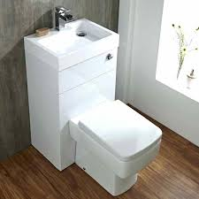 toilet sink shower combo unit basin square remarkable toilet sink shower combo bathroom combination unit basin toilet sink shower combo
