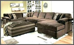 best sectional sofa for the money best couch for the money best best leather sofa for