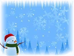 animated christmas wallpaper (1 ...