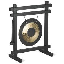 Image result for gong