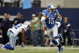 Projecting The Lions Depth Chart Wide Receiver Pride Of