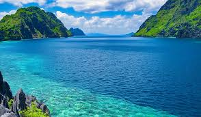 The Biggest Islands Of The Philippines Worldatlas Com