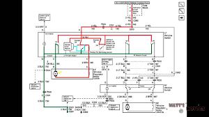 99 grand am 2 4 engine diagram wiring diagram libraries 1992 pontiac grand am engine diagram wiring schematic data wiring1992 pontiac grand am engine diagram wiring