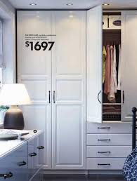 fitted bedroom furniture ikea. interesting bedroom ikea wardrobes throughout fitted bedroom furniture