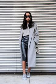 Best 25+ Black pencil skirt outfit ideas on Pinterest | Pencil ...