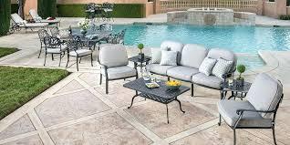 costco furniture outdoor com patio furniture outdoor furniture inside patio furniture collections patio furniture chairs com