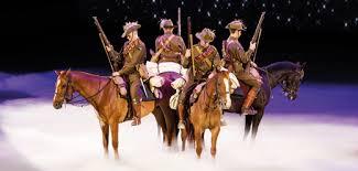 aussie lighting world. australian outback spectacularu0027s salute to the light horse aussie lighting world