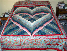 http://www.quiltersclubofamerica.com/groups/bargello_group/media/p ... & http://www.quiltersclubofamerica.com/groups/bargello_group/media/p/413417.aspx  | quilt | Pinterest | Heart quilt pattern, Quilt patterns free and Bargello  ... Adamdwight.com