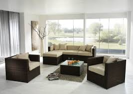 simple living furniture. surprising simple living room ideas minimalist and home tips set by decorating for apartments with furniture o