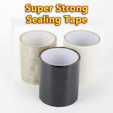 Popular Strong Tape-Buy Cheap Strong Tape lots from China ...