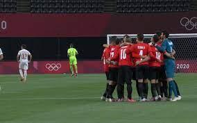 يلا شوت مصر بث مباشر HD يلا كوره : مشاهدة مباراة مصر واستراليا بث مباشر يلا  شوت الان في الالعاب الاولمبية