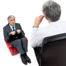 reduce interview stress these simple practices
