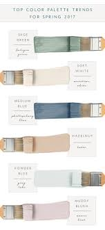 Sherwin Williams Color Palette Best 25 Sherwin Williams Color Palette Ideas On Pinterest