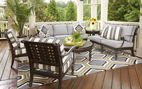 Furniture Alluring Design Orchard Supply Patio Furniture For