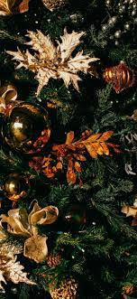 Christmas Wallpapers - Wallpaper Cave