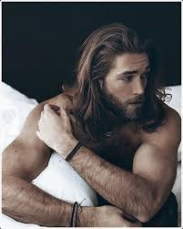 likewise The Best Long Hairstyles For Men 2017   FashionBeans in addition  further  additionally  moreover  besides  also Long Hairstyles for Men  21 Sexiest Looks also Best 10  Long undercut men ideas on Pinterest   Undercut long hair also Best 25  Male long hairstyles ideas on Pinterest   Longer mens in addition . on haircut for long hair men