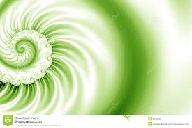cool green and white backgrounds. Plain Green Green And White Abstract Background To Cool And White Backgrounds T