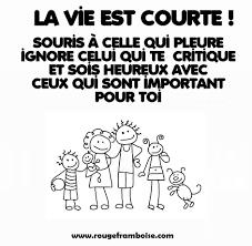 Lechemindemarie Archives Du Blog La Vie Est Courte