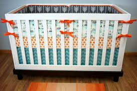 nursery furniture ideas. Image Of: Baby Boy Nursery Decorating Ideas Furniture