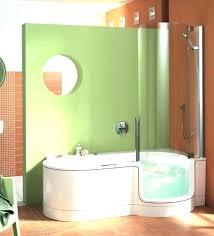 bathtub to shower conversion tub to walk in shower conversion kit walk in tub shower cool