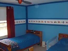 Borders For Living Room