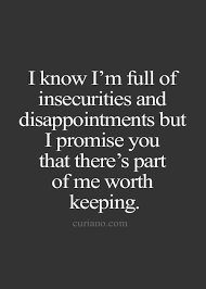 Quotes About Moving On In Life 71 Best Quotes Best Life Quote Life Quotes Quotes About Moving On