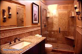 Condo Bathroom Remodel Impressive Condo Bathroom Remodel Ideas Best Condo Bathroom Ideas Only On Small