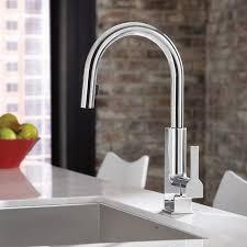 Kitchen Faucet : Danze Quality Bathroom Faucet Handles Grohe Bath ...