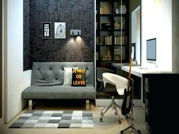 Home office design cool office space Interior Home Office Design For Small Spaces Cool Small Office Designs Home Office Space Cool Cor Inspiration Thesynergistsorg Home Office Design For Small Spaces Woottonboutiquecom