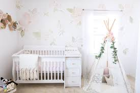 Help Us Pick the Best Room of the Month! - Project Nursery