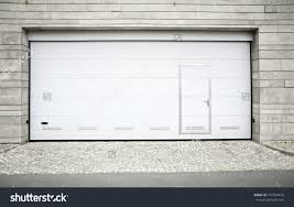 engaging garage door with entry door built in garage doors garage door with built in screen