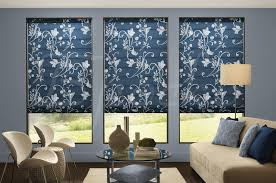 fabric window blinds. Exellent Blinds Fabric Window Blinds And Shades In