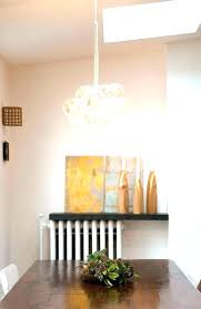 pendant lighting plug in. Hanging Pendant Lights That Plug In Savg Hangg Ceilg S Lamp . Lighting