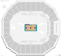 Verizon Center Seating Chart With Seat Numbers Verizon Center Seating Chart Rows Seat Numbers Charlotte