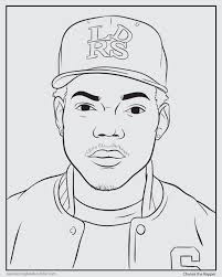 Download them or print online! Bun B S Jumbo Coloring And Rap Activity Tumblr Click Here To Download The Chance The Rapper Coloring Book Chance Coloring Books Coloring Book Download