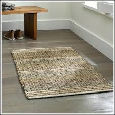 crate and barrel rug crate and barrel kitchen rugs crate and barrel kitchen rugs crate barrel crate and barrel rug