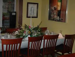 feng shui dining room wall color. feng shui dining room wall color g