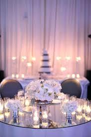 table mirrors centerpieces candle mirror centerpieces wedding the rh sjcet info mirror tiles table centerpieces round mirror wedding table centerpieces
