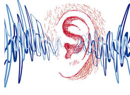 Image result for deafness and hearing loss